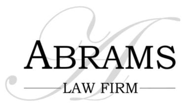Abrams Law Firm