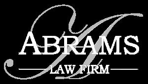 ryan-abrams copy